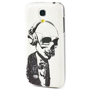 Epico Listen Me pro Samsung Galaxy S4 mini (1810102500043)