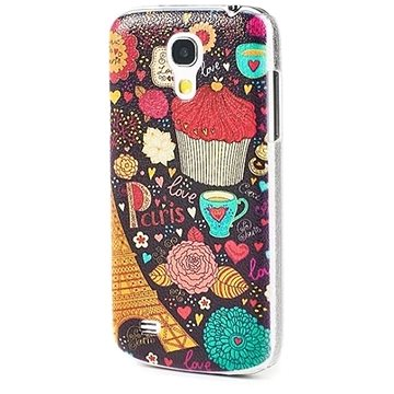 Epico Sweets pro Samsung Galaxy S4 mini (1810102500093)