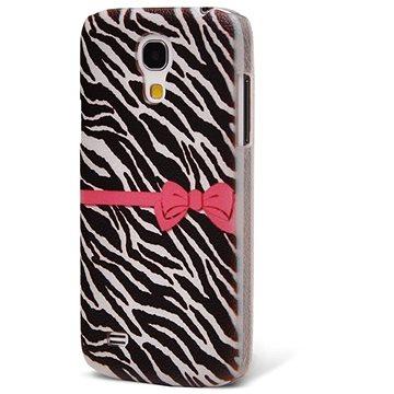 Epico Zebra pro Samsung Galaxy S4 mini (1810102500134)