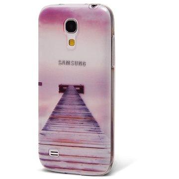 Epico Pier pro Samsung Galaxy S4 mini (1810102500159)