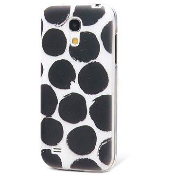 Epico Dotsie pro Samsung Galaxy S4 mini (1810102500165)