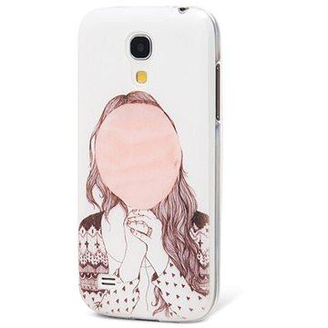 Epico Hiding pro Samsung Galaxy S4 mini (1810102500174)