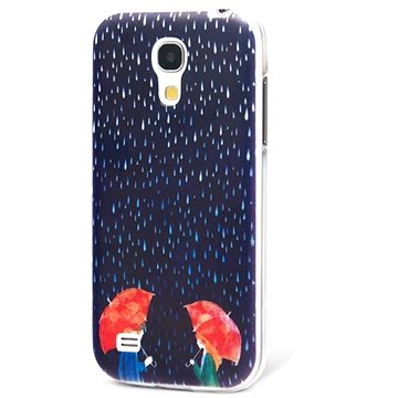Epico In The Rain pro Samsung Galaxy S4 mini (1810102500178)