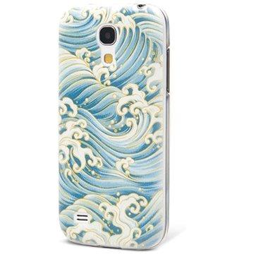 Epico Wavy pro Samsung Galaxy S4 mini (1810102500186)