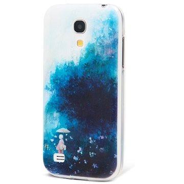 Epico Dark As Night pro Samsung Galaxy S4 mini (1810102500192)