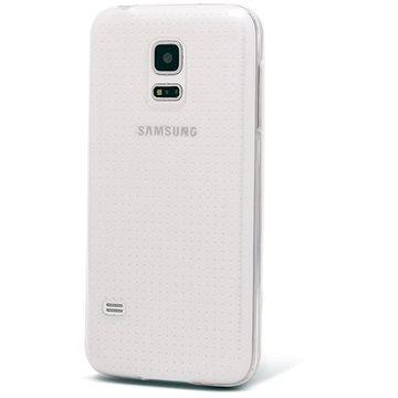 Epico Ronny Gloss pro Samsung Galaxy S5 mini - průhledný (2010101000004)