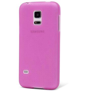 Epico Ronny pro Samsung Galaxy S5 mini - růžový (2010102300002)