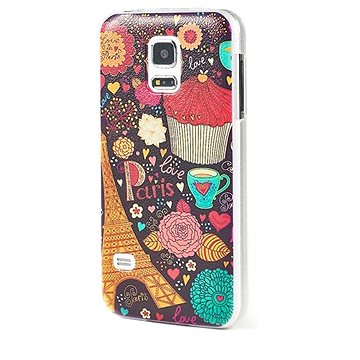 Epico Sweets pro Samsung Galaxy S5 mini (2010102500090)