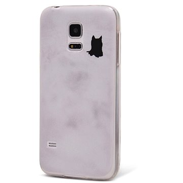 Epico Fading Cats pro Samsung Galaxy S5 mini (2010102500141)