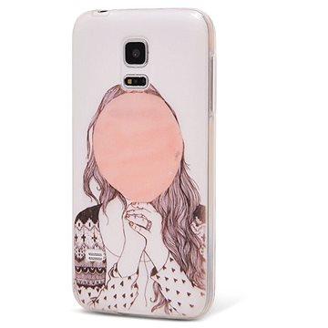 Epico Hiding pro Samsung Galaxy S5 mini (2010102500144)