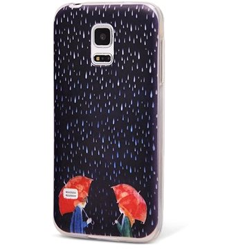 Epico In The Rain pro Samsung Galaxy S5 mini (2010102500148)