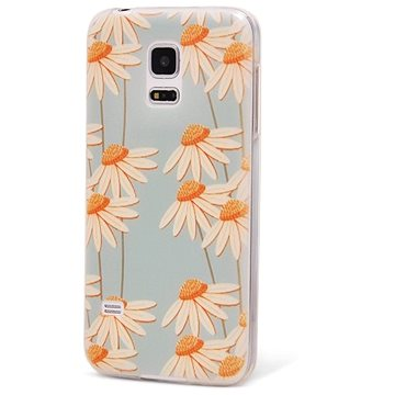 Epico Eldeflowers pro Samsung Galaxy S5 mini (2010102500154)