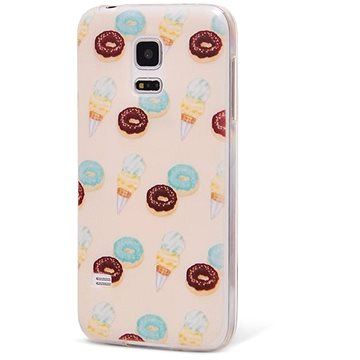 Epico Donuts pro Samsung Galaxy S5 mini (2010102500160)