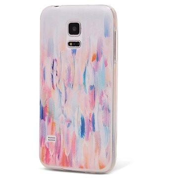 Epico Indian Summer pro Samsung Galaxy S5 mini (2010102500164)