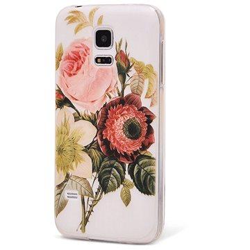 Epico Dahlias pro Samsung Galaxy S5 mini (2010102500165)