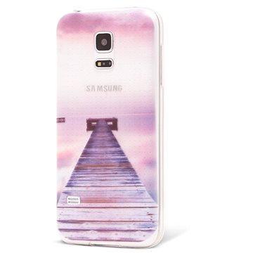 Epico Pier pro Samsung Galaxy S5 mini (2010102500167)