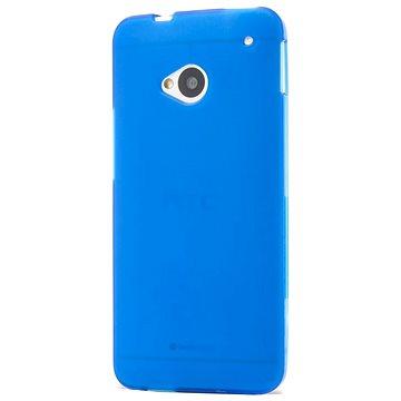 Epico Ronny pro HTC One (M7) - modrý (2410101600002)