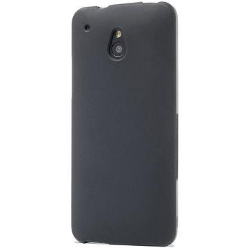 Epico Ronny pro HTC One mini - černý (2510101300001)