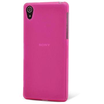 Epico Ronny pro SONY Xperia Z2 - růžový (6810102300002)