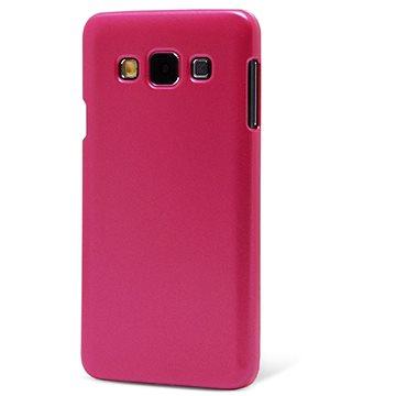 Epico Amber Gloss pro A3 (A300F) - tm.růžový (7410102300002)