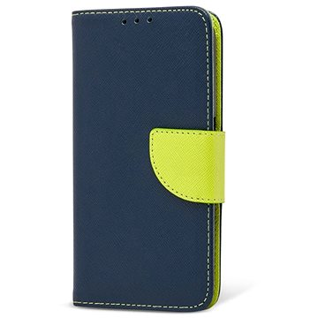 Epico Flip Case pro Samsung Galaxy S6 - antracitové (8911131900001)