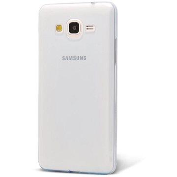 Epico Ronny Gloss pro Samsung Galaxy Grand Prime - modrý (9010101600001)