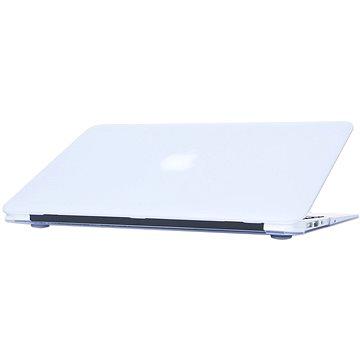 Epico Matt pro Macbook Air 11 bílé (7710101100001)