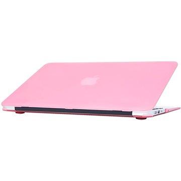 Epico Matt pro Macbook Air 11 růžové (7710102300002)