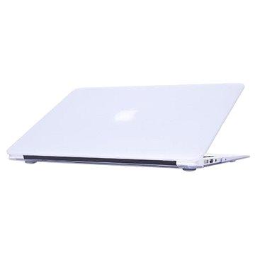 Epico Matt pro Macbook Air 13 bílé (7810101000001)