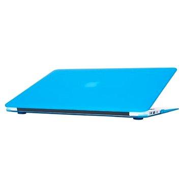 Epico Matt pro Macbook Air 13 modré (7810101600001)