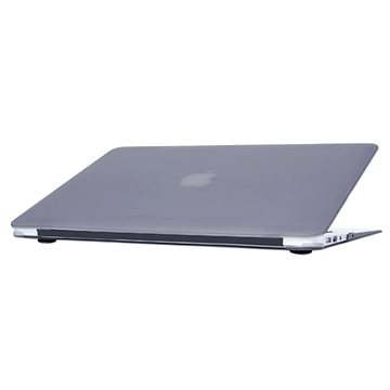 Epico Matt pro Macbook Air 13 šedé (7810101900002)