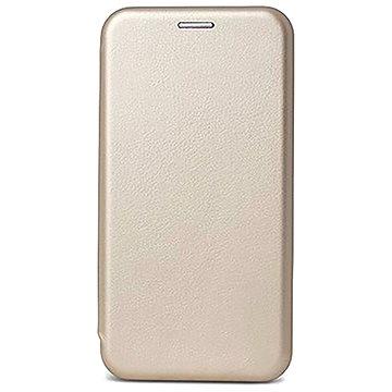 Epico Wispy pro Huawei Nova Smart - Gold (20211132000001)