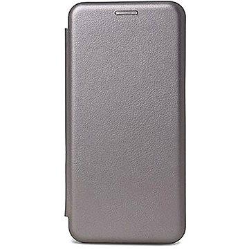 Epico Wispy pro Huawei Nova Smart - Silver (20211132100001)