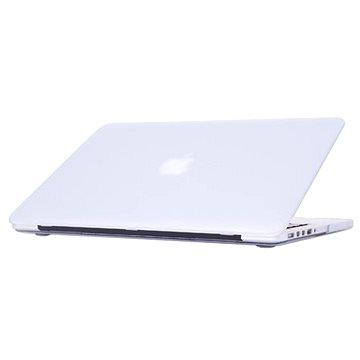 Epico Matt pro Macbook Pro Retina 13 bílé (8010101000001)