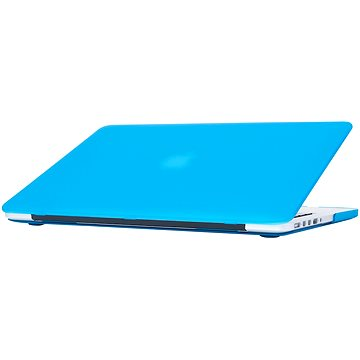 Epico Matt pro Macbook Pro Retina 13.3 modré (8010101600001)