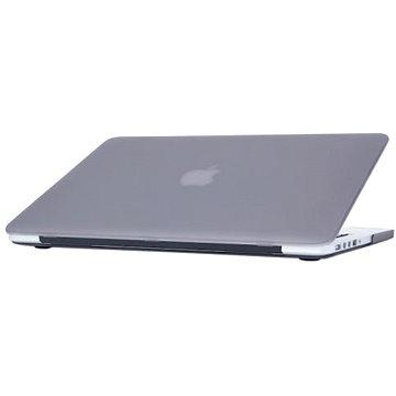 Epico Matt pro Macbook Pro Retina 13.3 šedé (8010101900002)