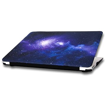 Epico Galaxy Violet pro MacBook Air 13 (25510102500001)