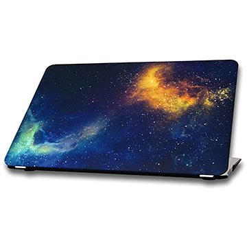 Epico Galaxy Orange pro MacBook Air 13 (25510102500002)