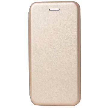 Epico Wispy pro Huawei P9 Lite - zlaté (13711132000002)