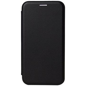 Epico Wispy pro Huawei P9 Lite - černé (13711131300003)