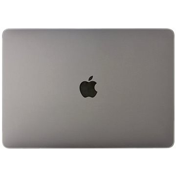 "Epico Shell Cover MacBook Air 13"" 2018/2020 Matt - bílé (A1932/A2179) (49610101000002)"