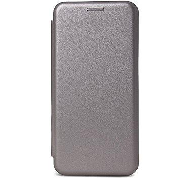 Epico Wispy pro Asus ZenFone Max Pro ZB602KL - šedé (35611131900001)