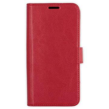 Epico Flip case pro Nokia 9 PureView - červené (40211131400001)