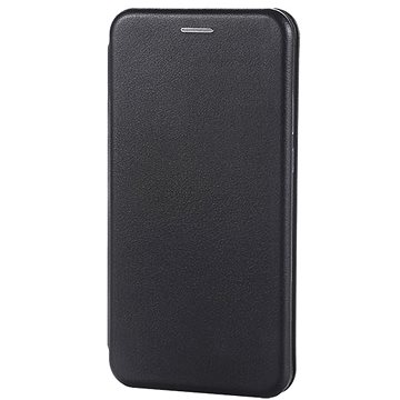 Epico WISPY FLIP CASE Xiaomi Redmi Note 7 - černé (39411131300001)