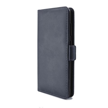 Epico Elite Flip Xiaomi Redmi Note 7 - modré (39411131600001)