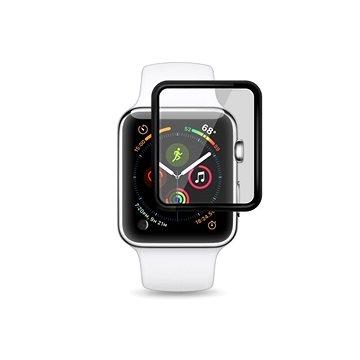 Epico 3D+ FlexiGlass pro Apple Watch 3 - 38mm (41912151300001)