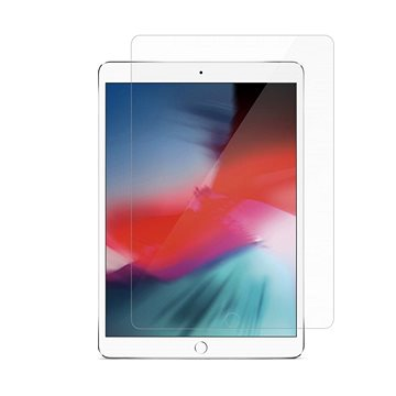 EPICO GLASS iPad 10.2 (43812151000002)