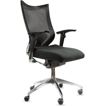 SPINERGO Office černá (ASRT8588006771015)