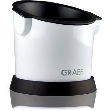 Graef 145726 (4001627009700)
