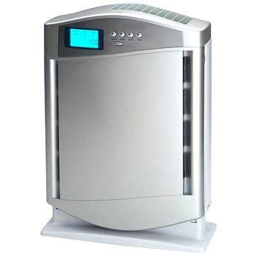 Steba LR 5 (4011833300775)